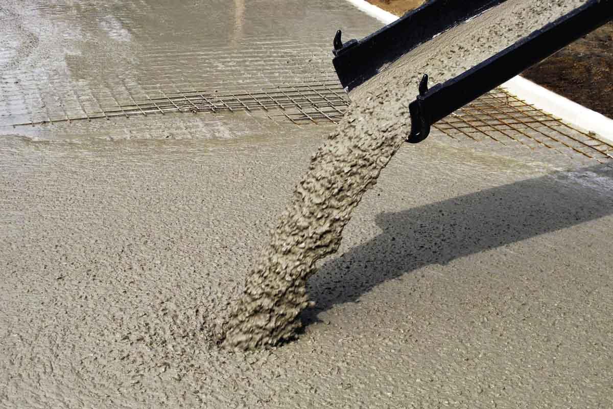 Бетон купить на маркете бетон купить моршанск