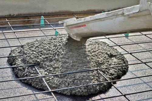 Растворы бетоны купить керамзитобетон в тольятти